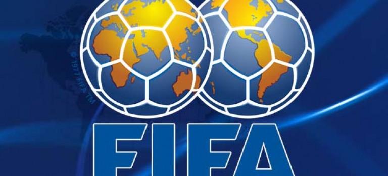 بلژیک همچنان برترین تیم جهان در رده بندی فیفا