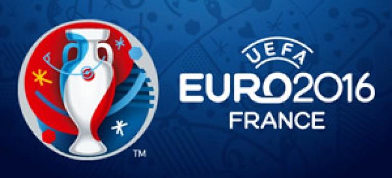 نتایج بازی های امشب مرحله مقدماتی یورو ۲۰۱۶