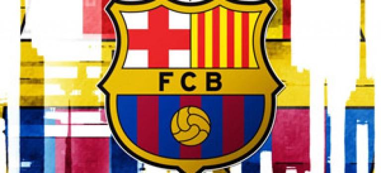ترکیب بارسلونا برای ال کلاسیکو مشخص شد