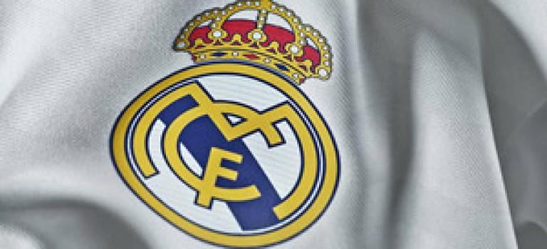 ترکیب رئال مادرید برای ال کلاسیکو مشخص شد