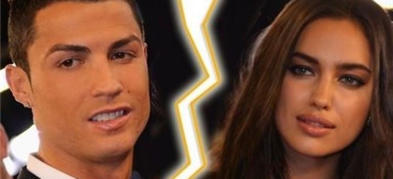 واکنش خواهر رونالدو به حذف بارسلونا