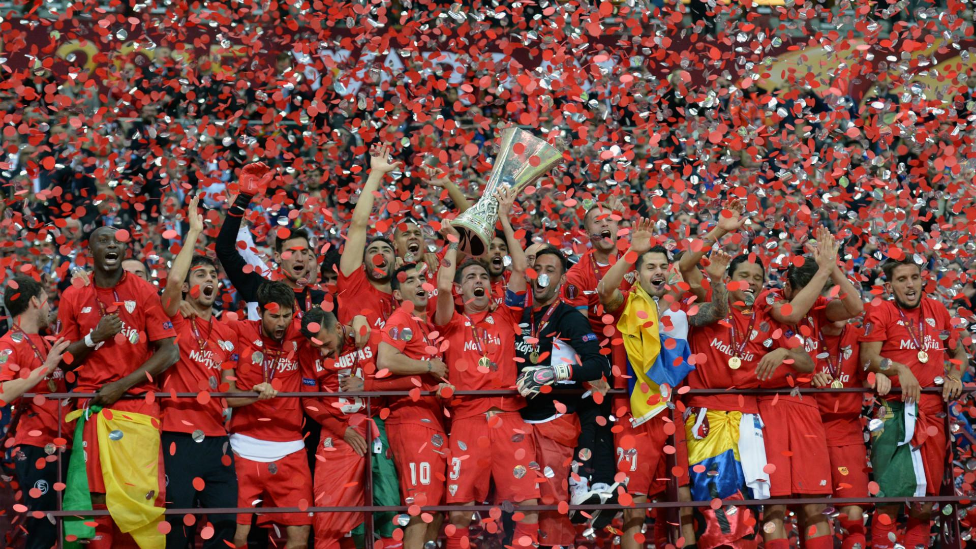 قهرمانی کوپا دل ری حق بارسلونا است
