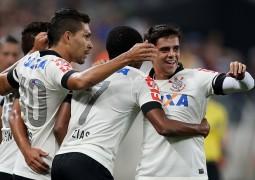 مشخص شدن جانشین احتمالی آلوس در برزیل