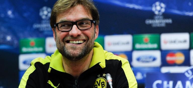 ترکیب اصلی لیورپول در فینال لیگ اروپا قطعی نیست