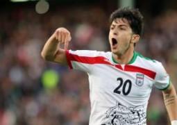 علت اصلی غیبت سردار آزمون در تیم ملی