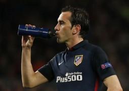 قهرمانی رئال مادرید قابل تحمل نیست