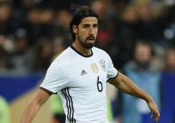 آلمان در یورو 2016 مدعی است