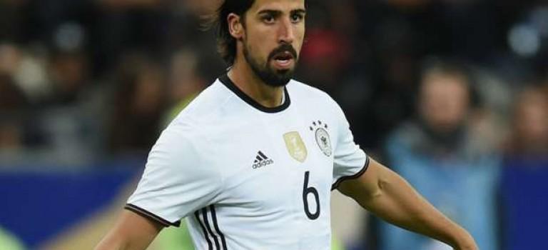 آلمان در یورو ۲۰۱۶ مدعی است