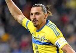 این رکوردها میتواند در یورو 2016 شکسته شود
