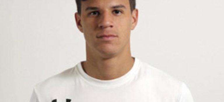 گالوان برزیلی به رئال مادرید پیوست