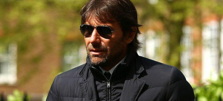 آنتونیو کونته در تابستان به عنوان سرمربی اینترمیلان منصوب خواهد شد